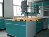 太原全钢实验台价格 化工实验台厂家