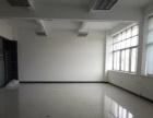 鹤山工业园内独院厂房面积3600平方,带宿舍配套
