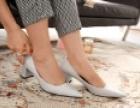 万品品牌鞋 诚邀加盟