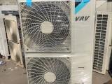 出售二手9成新大金空调 中央空调 吸顶机 多联机 商用空调