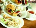 甜品DIY玩味生活(优加手作),是可以边做手工边玩的地方!