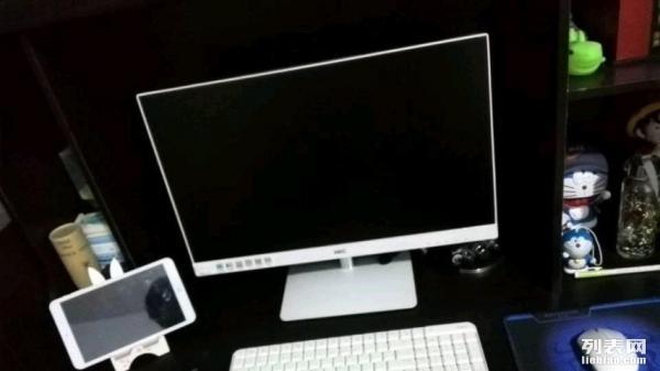 出售几台二手电脑 可以lol cf等 最低价