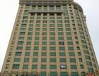 新塘中美国际大厦173平方房东直租便宜啊