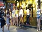 珠江新城 兴盛路一手临街商铺 带租约出售 租9千
