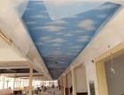 惠州贴墙布墙纸美缝硅藻泥