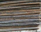 铺路钢板供求信息/海南工地铺路钢板制作厂家