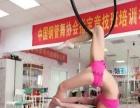 华翎爵士舞舞教练班 一次交费 终身学习