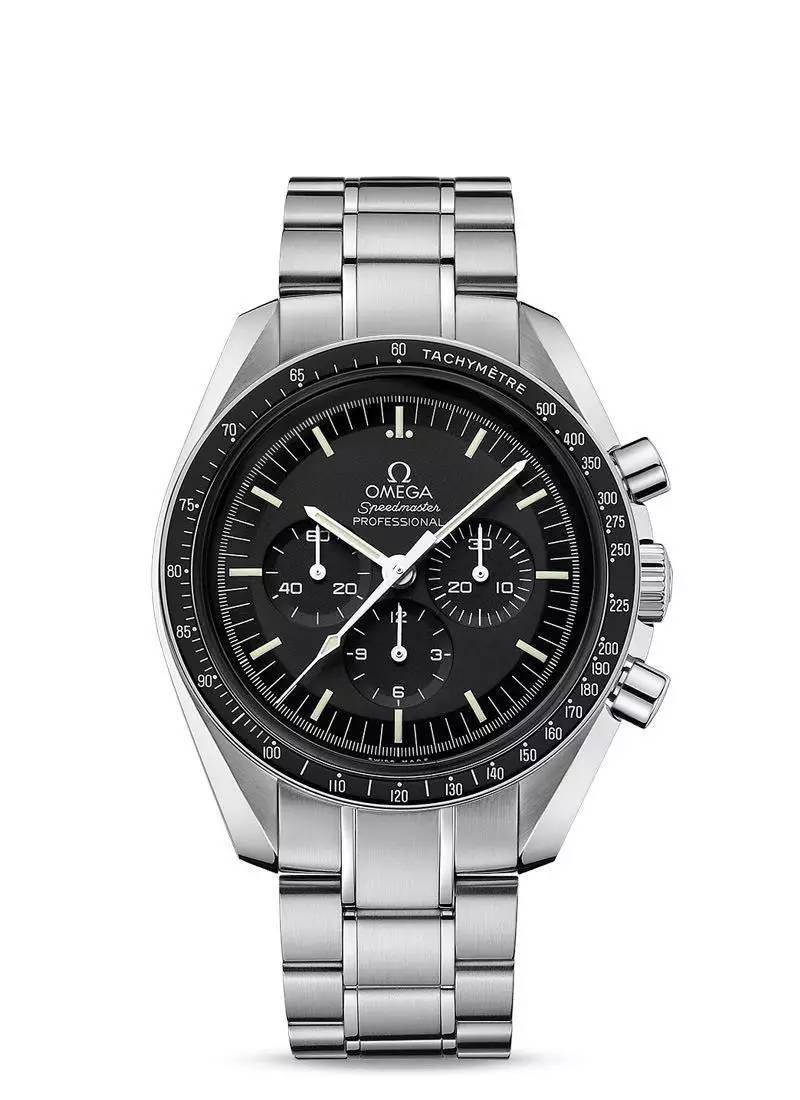 精仿一比一复刻奢侈品世界名牌手表批发