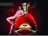 成都高价诚信回收茅台酒,五粮液,老酒,红酒,洋酒