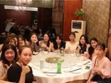 鄭州飛揚音樂藝術學校