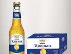 啤酒厂家 全国招商