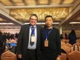 西安有资质的翻译公司 创立9年老牌翻译公司 欧亚翻译
