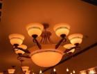 专业设计北欧风格的室内灯具