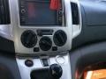 日产 NV200 2013款 1.6 手动 尊雅型
