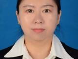 西安郑珊律师帮您打赢交通事故损害赔偿官司