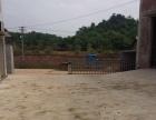 醴陵市国瓷街道办事处 仓库 2000平米