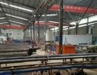 二七区西四环马寨工业路 厂房 仓库800平米