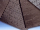 上哪买畅销易贴宝自粘防水卷材 道桥用改性沥青防水卷材价格