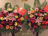成都鲜花礼品.成都花店 成都鲜花速递 成都鲜花 成都送花电话