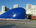 邢台鲸鱼岛租赁 鲸鱼岛出租 鲸鱼岛价格 海洋球出租 低价巡展