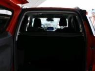福特翼搏 2013款 1.5 手动 尊贵型-长期收购高中档二手车