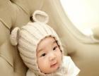 宝宝百天照现在抢定仅需398元时光baby儿童摄影