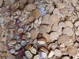 亳州回收过期食品,回收淘汰食品袋 塑料袋 镀铝卷膜 糖果袋