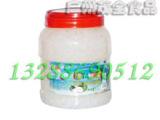 冲钻特价 珍珠奶茶原料批发 高纤维椰果 原味椰果粒 多种口味