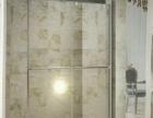 佛山市卡美特淋浴房厂家卡美特卫浴来了老板是衡阳人