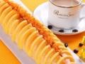 打造一间时尚赚钱的复合蛋糕店就是米斯韦尔蛋糕店加盟