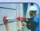 合肥专业钻墙孔专业开孔打洞专业水钻干钻,打地平孔
