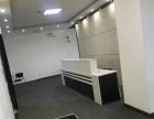 光谷智慧园480平新写字楼精装带家具环境干净卫生