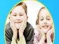 明之眼视力保健 明之眼视力保健诚邀加盟