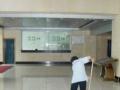 广州家庭开荒保洁、地毯清洗、空调清洗,油烟机清洗