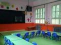 天使礼仪幼儿园改变孩子的一生