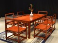 生产缅甸花梨木家具的厂家在哪里