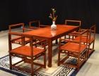 缅甸花梨木做餐桌要多少料