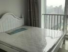 福成尚街时代广场 1室 1厅 50平米 整租福成尚街时代广场