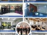 南昌向远轨道技术学校2021年春季招生火热报名