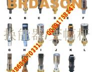 专业必能信超声波焊接机,必能信换能器,超声波维修