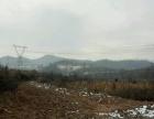 井陉 井陉县 土地 30000平米