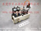 SEYI压力机冲床计数器,离合气缸体及活塞-大量供离合器刹车