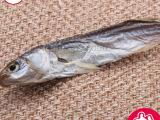 新品  陆军水产商行  长鱼干 厂家直销 鱼干  浙江特产 散装