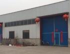 太谷县城108国道100米 厂房 3600平米