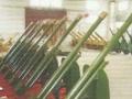 出售豪华水晶馆、电子礼炮、气拱门