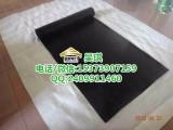 浙江温州10kv低压绝缘胶垫一米多少钱