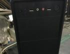 出售I3台式电脑主机