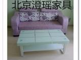 出售沙发衣柜床