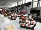 专注开业自助餐外卖上门福田开业西式自助餐包办