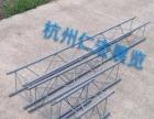 喷漆圆管桁架/钢铁/广告架/会展/婚庆/展架